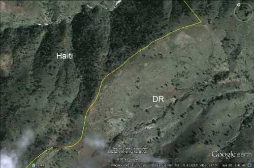 Haiti_dr_trees_JPG (1)